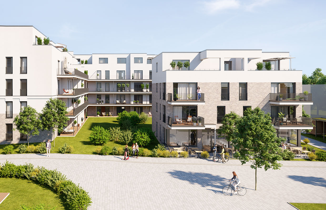hugo49 Immobilien in Bayreuth