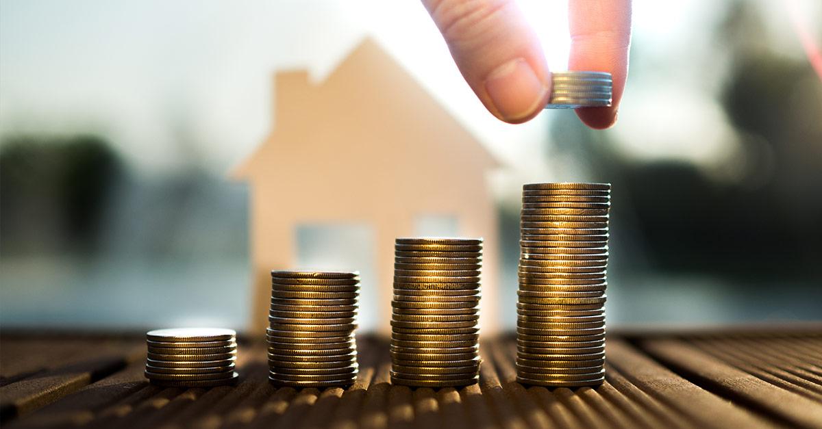 Immobilien als Kapitalanlage und zur Eigennutzung | Winkler und Brendel Immobilien Bayreuth