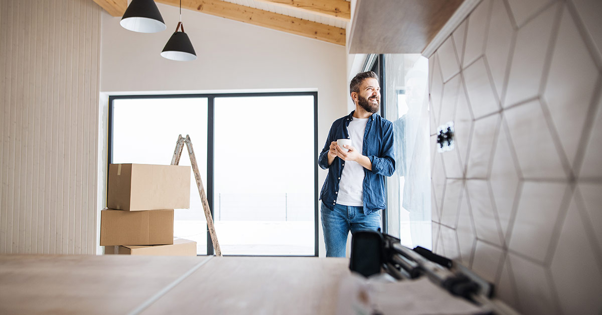 Neubau im Immobilien-Blog von Winkler und Brendel Immobilien | Immobilienmakler Bayreuth