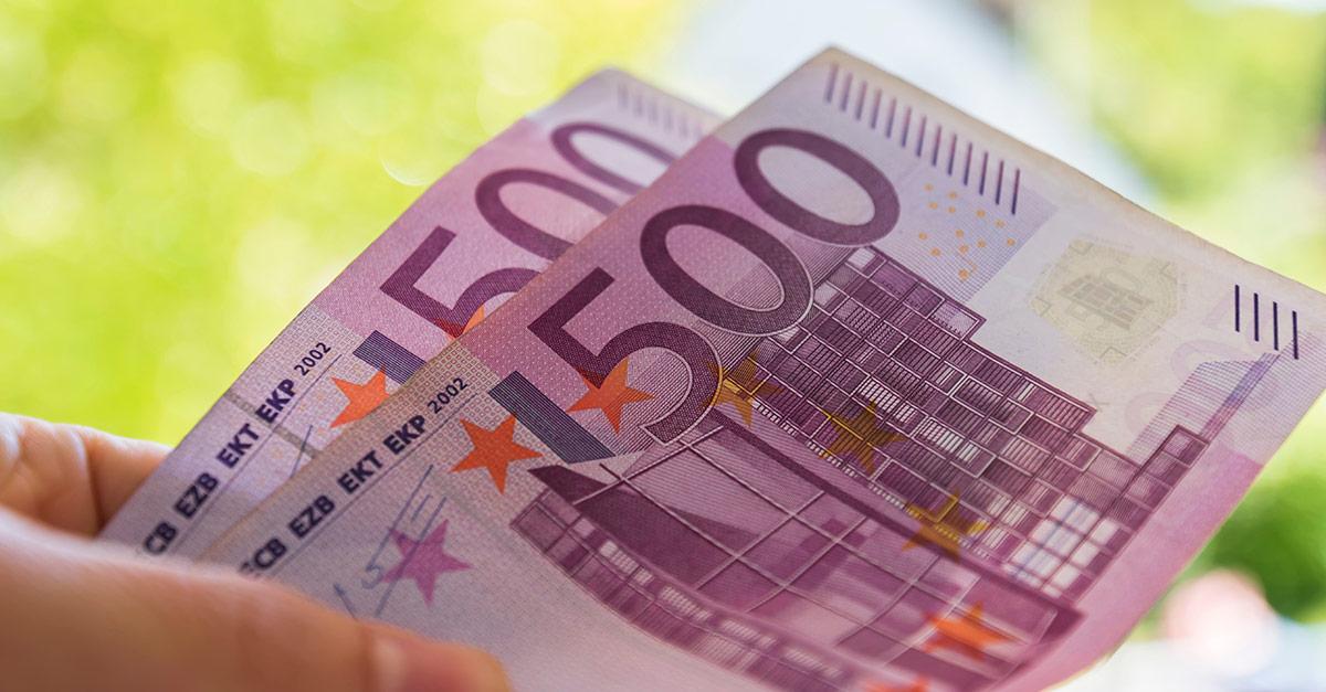 Tippgeber Provision im Immobilien-Blog von Winkler und Brendel Immobilien | Immobilienmakler Bayreuth