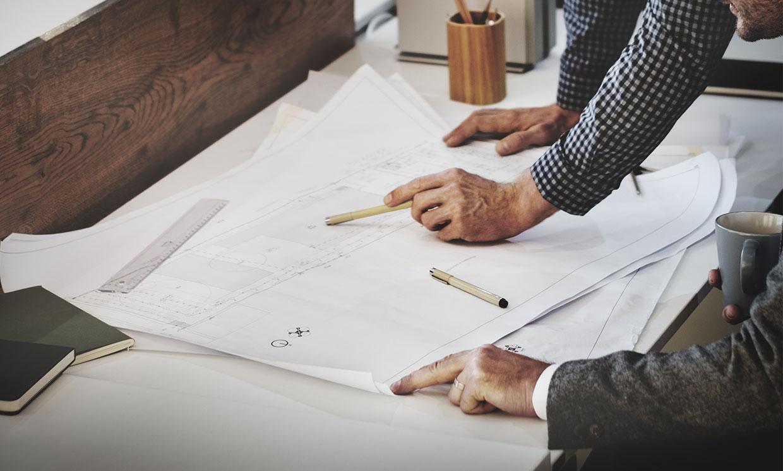 Partner von Winkler und Brendel Immobilien | Immobilienmakler Bayreuth