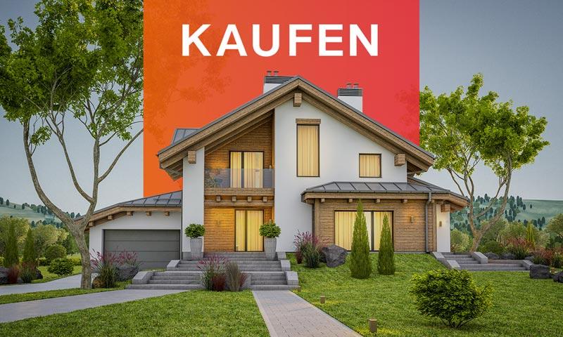 Haus kaufen in Bayreuth mit Winkler und Brendel Immobilien