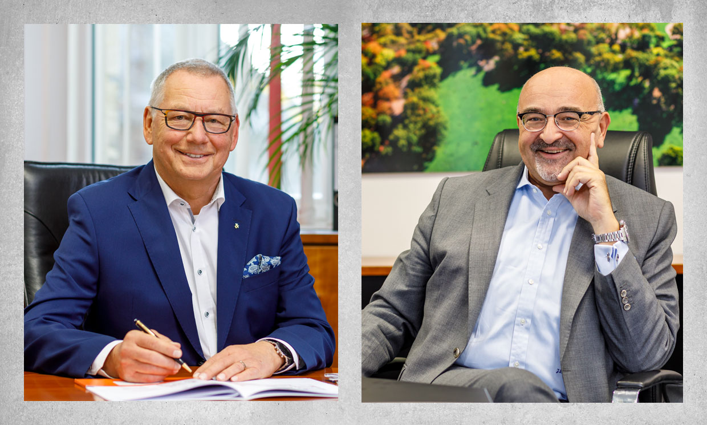 Winkler und Brendel Immobilien | Immobilienmakler Bayreuth