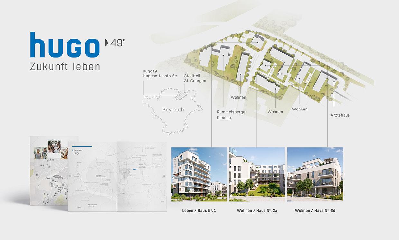 Neubau Referenzen von Winkler und Brendel Immobilien | Immobilienmakler Bayreuth