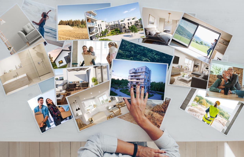 Referenzen von Winkler und Brendel Immobilien | Immobilienmakler Bayreuth