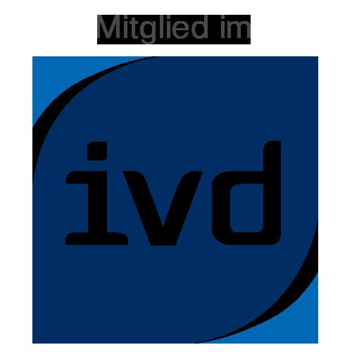 Winkler und Brendel Immobilien | Mitglied IVD | Immobilienmakler Bayreuth