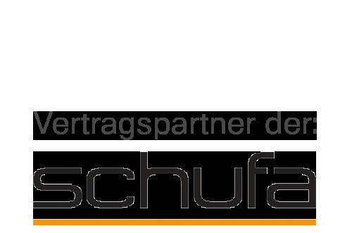 Winkler und Brendel Immobilien | Vertragspartner der schufa | Immobilienmakler Bayreuth