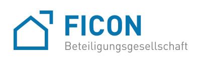 Logo FICON