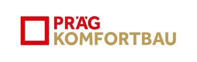 Logo PRÄG Komfortbau