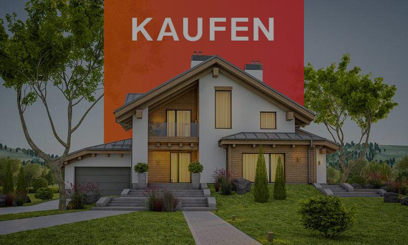 Haus kaufen in Bayreuth im Immobilien-Blog von Winkler und Brendel Immobilien | Immobilienmakler Bayreuth