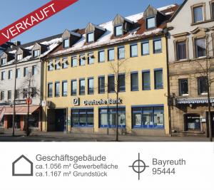 Referenzen von Winkler und Brendel Immobilien