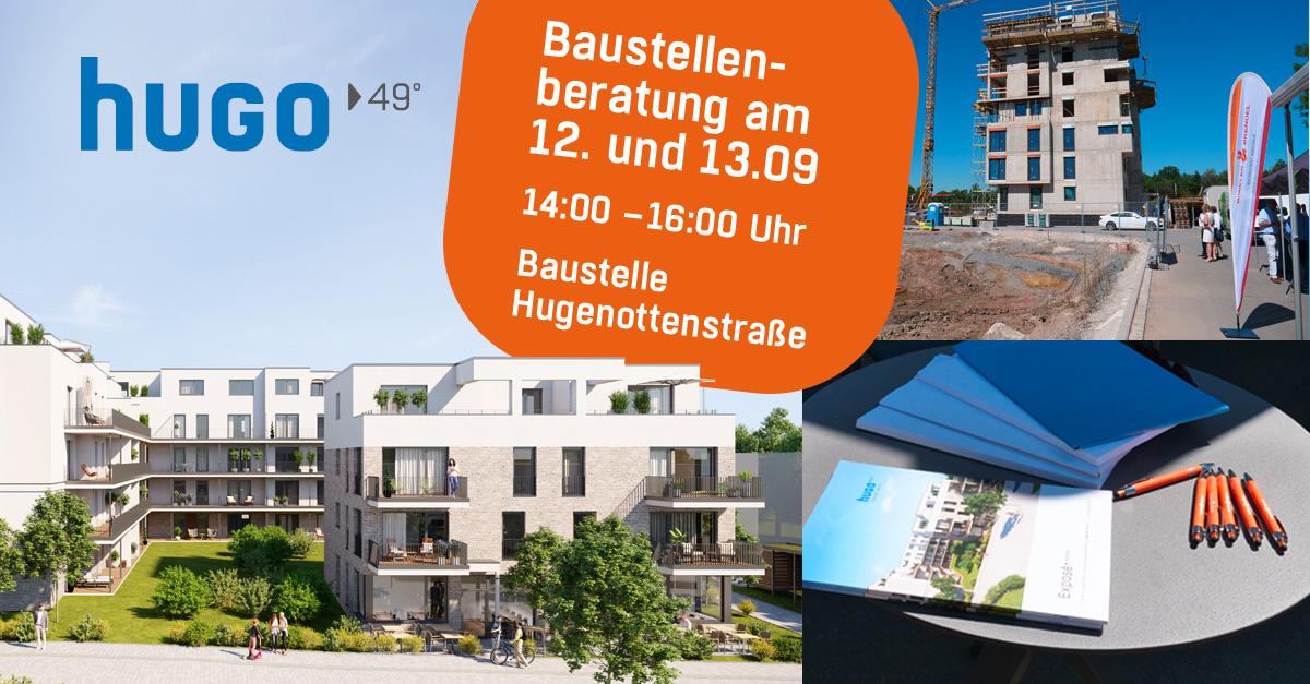 hugo49 | Winkler & Brendel Immobilien
