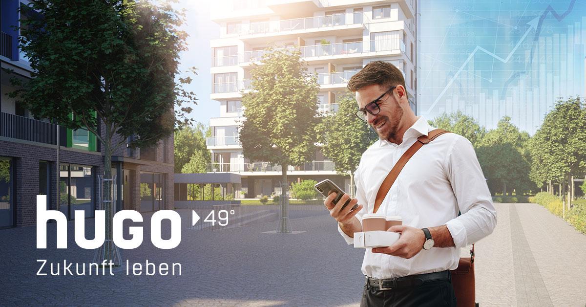 Immobilie als Kapitalanlage in Bayreuth | Winkler & Brendel