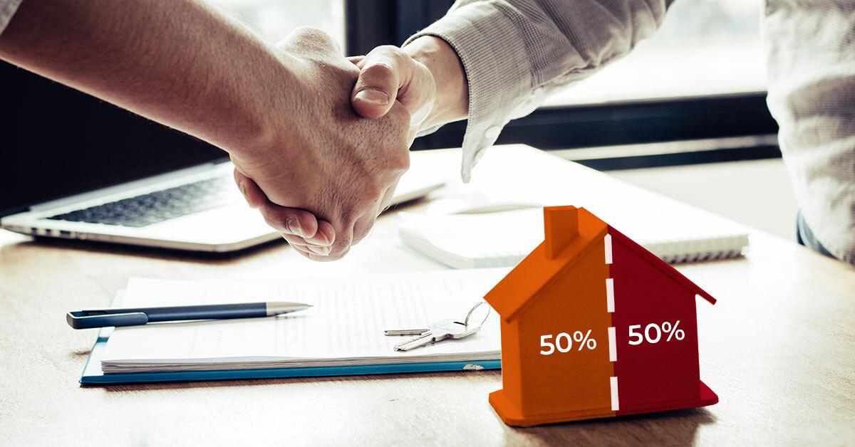 Neues Gesetz zur Maklerprovision | Winkler & Brendel Immobilien